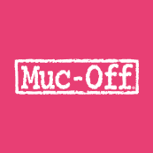 Save 20% off at Muc-Off