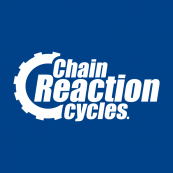 Save £10 at Chain Reaction Cycles