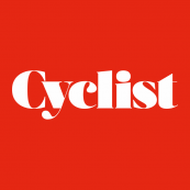 Three issues for £3 - Cyclist Magazine