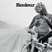 Rouleur free issue worth £10