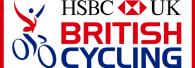 British Cycling Membership