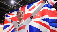 Newport to host round of inaugural UCI Track Cycling Nations' Cup