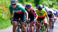 Oxfordshire to welcome the OVO Energy Women's Tour