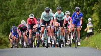 British Cycling Update: National Road Calendar