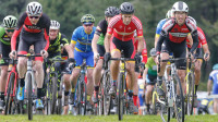 2019 Welsh CX league round five results