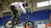 Great Britain Cycling Team to return to training in line with Government guidelines