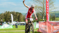 Entries open for the 2017 Welsh Mountain Bike Cross Country Championships