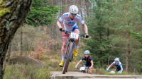 Last claims top-20 spot at Nove Mesto