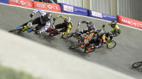 Race guide: HSBC UK | BMX National Series - rounds three and four