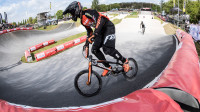 Race guide: HSBC UK | BMX National Series - rounds five and six