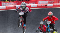 Race guide: HSBC UK | BMX National Series - rounds nine and 10