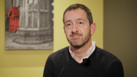 Chris Boardman leads cycling, motoring and pedestrian groups in call for junction rule change