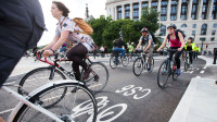 Our response to the cycle safety Action Plan