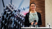 Dame Sarah Storey named as Sheffield City Region Active Travel Commissioner