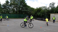 Department for Transport announces £5 million funding for Bikeability Plus scheme