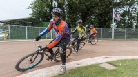 British Cycling announces 2021 Cycle Speedway calendar