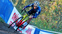 2019 HSBC UK | National Cyclo-cross Championships Preview