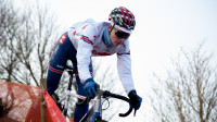Watch live: 2019 UCI Cyclo-Cross World Championships