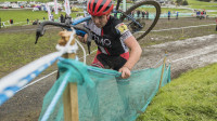 HSBC UK | Cyclo-Cross National Trophy round three preview