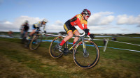 HSBC UK | Cyclo-Cross National Trophy round four preview
