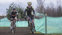 Essential knowledge for cyclo-cross racers