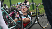 British Cycling to open new Disability Hub in Leeds