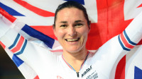 Great Britain team selected for UCI Para-Cycling Track World Championships