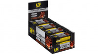 CNP Pro Ultimate Flapjack