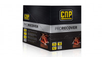 CNP Pro Recover Sachets