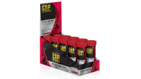 CNP Endurance Hydro Max Tabs