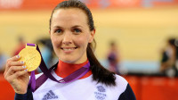 British Cycling inviting nominations for Hall of Fame inductees