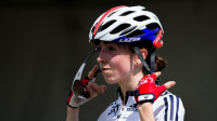 British Cycling names 2016/17 intake for Great Britain Cycling Team Junior Academy