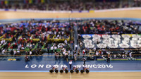 British Cycling begins recruitment process for performance director