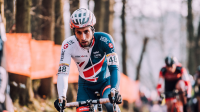 Watch live: Great Britain Cycling Team at the UCI Cyclo-cross World Championships