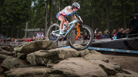 British Cycling announces Great Britain Cycling Team for the UCI Mountain Bike World Cup in Germany