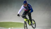 British Cycling announces Great Britain Cycling Team for the 2017 UCI BMX World Championships