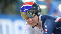 World champion hopes for Manchester world cup return