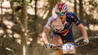 British Cycling confirms podium programme and senior squad riders for 2017/18