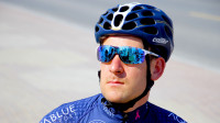 British Cycling confirms Matt Brammeier as lead academy coach for the men's endurance programme