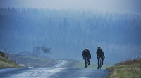 Rescuing your winter cycling