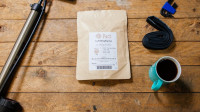 Pact Coffee – Grab your first bag for £1