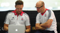 TrainingPeaks Endurance Coaching Summit - exclusive British Cycling member offer