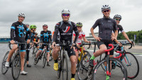 Discounts for individuals and teams for the Silverstone Time Trial Challenge