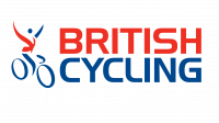 British Cycling saddened by passing of Hall of Famer Brian Annable