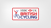 Ian Drake to leave British Cycling