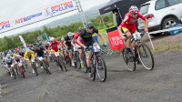 Guide: British Cycling MTB Cross-Country Series Round Five