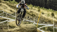 Entries open for 2016 British Cycling MTB Downhill Series