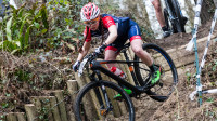 British Cycling seeks organisers for 2018 mountain bike events