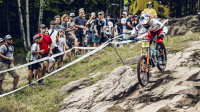 Guide: 2016 UCI Mountain Bike World Cup - Vallnord