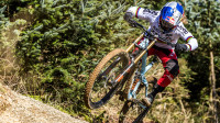 Rachel Atherton: I have nothing left to prove